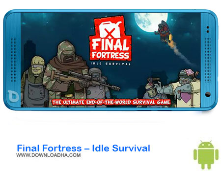 https://img5.downloadha.com/AliRe/1394/03/Pic/Final-Fortress--Idle-Survival.jpg