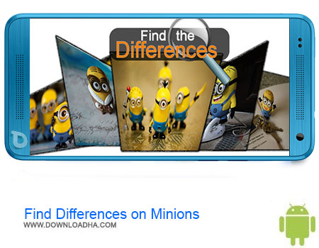 https://img5.downloadha.com/AliRe/1394/03/Pic/Find-Differences-on-Minions.jpg