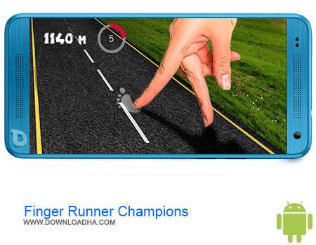 https://img5.downloadha.com/AliRe/1394/03/Pic/Finger-Runner-Champions.jpg