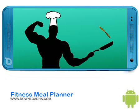 http://img5.downloadha.com/AliRe/1394/03/Pic/Fitness-Meal-Planner.jpg