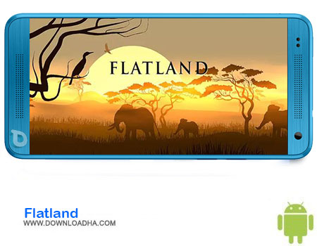 http://img5.downloadha.com/AliRe/1394/03/Pic/Flatland.jpg