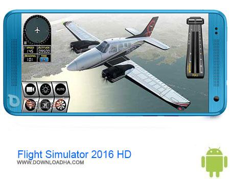 https://img5.downloadha.com/AliRe/1394/03/Pic/Flight-Simulator-2016-HD.jpg
