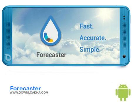 https://img5.downloadha.com/AliRe/1394/03/Pic/Forecaster.jpg