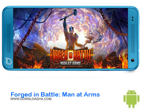 http://img5.downloadha.com/AliRe/1394/03/Pic/Forged-in-Battle-Man-at-Arms.jpg