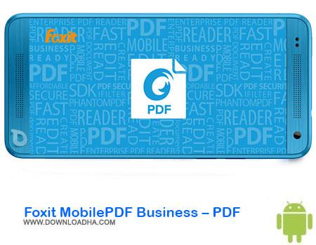 http://img5.downloadha.com/AliRe/1394/03/Pic/Foxit-MobilePDF-Business-PDF.jpg