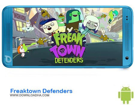 https://img5.downloadha.com/AliRe/1394/03/Pic/Freaktown-Defenders.jpg