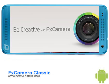 http://img5.downloadha.com/AliRe/1394/03/Pic/FxCamera-Classic.jpg