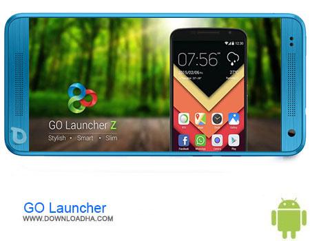 https://img5.downloadha.com/AliRe/1394/03/Pic/GO-Launcher.jpg