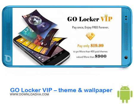 https://img5.downloadha.com/AliRe/1394/03/Pic/GO-Locker-VIP-theme-&-wallpaper.jpg