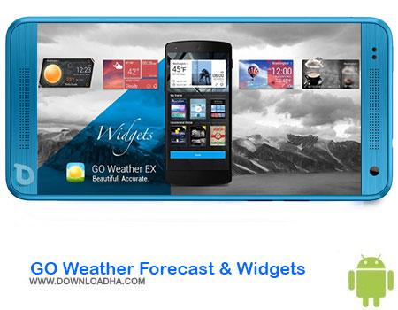 https://img5.downloadha.com/AliRe/1394/03/Pic/GO-Weather-Forecast-&-Widgets-Premium.jpg