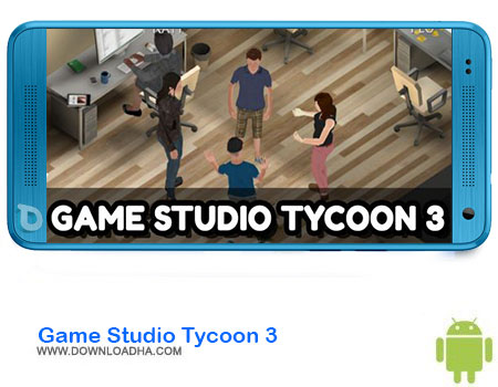 https://img5.downloadha.com/AliRe/1394/03/Pic/Game-Studio-Tycoon-3.jpg