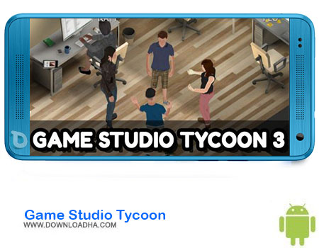 https://img5.downloadha.com/AliRe/1394/03/Pic/Game-Studio-Tycoon.jpg