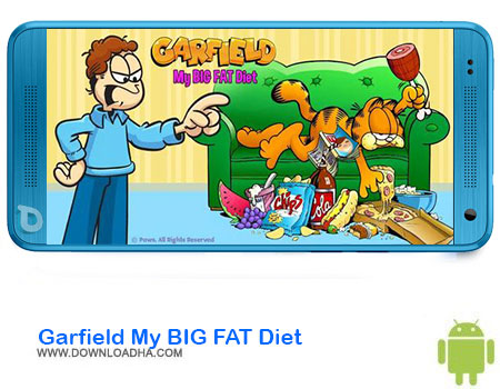 http://img5.downloadha.com/AliRe/1394/03/Pic/Garfield-My-BIG-FAT-Diet.jpg