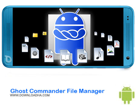 https://img5.downloadha.com/AliRe/1394/03/Pic/Ghost-Commander-File-Manager.jpg