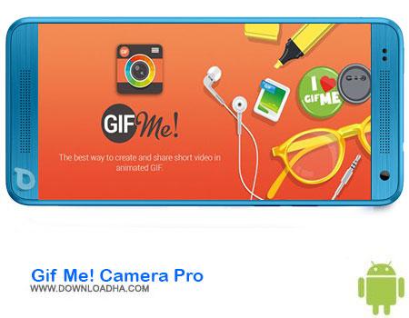 https://img5.downloadha.com/AliRe/1394/03/Pic/Gif-Me-Camera-Pro.jpg