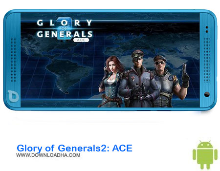 https://img5.downloadha.com/AliRe/1394/03/Pic/Glory-of-Generals2-ACE.jpg