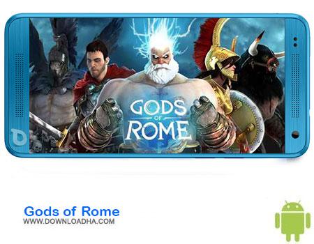 https://img5.downloadha.com/AliRe/1394/03/Pic/Gods-of-Rome.jpg