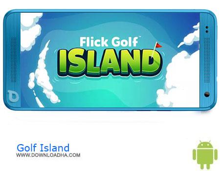 https://img5.downloadha.com/AliRe/1394/03/Pic/Golf-Island.jpg