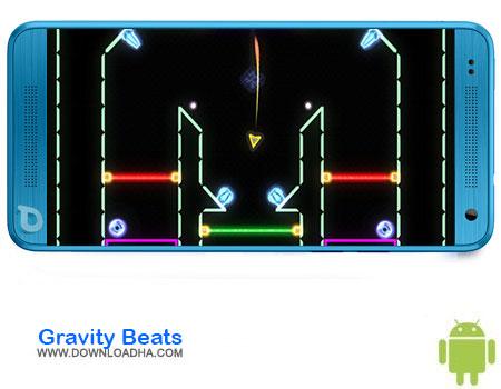https://img5.downloadha.com/AliRe/1394/03/Pic/Gravity-Beats.jpg