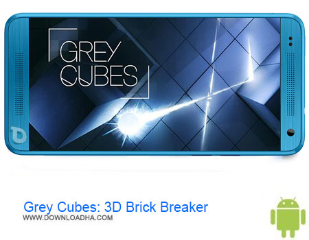 https://img5.downloadha.com/AliRe/1394/03/Pic/Grey-Cubes-3D-Brick-Breaker.jpg