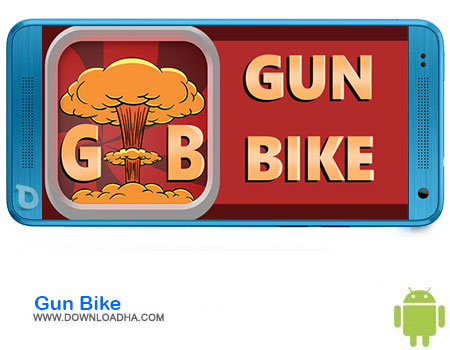 https://img5.downloadha.com/AliRe/1394/03/Pic/Gun-Bike.jpg