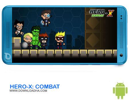 https://img5.downloadha.com/AliRe/1394/03/Pic/HERO-X-COMBAT.jpg