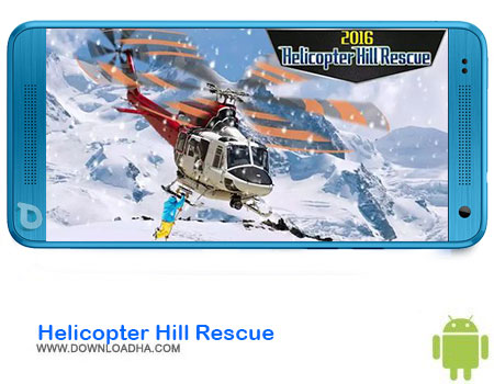 https://img5.downloadha.com/AliRe/1394/03/Pic/Helicopter-Hill-Rescue.jpg