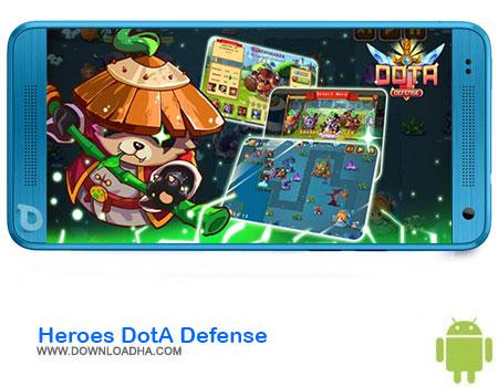 http://img5.downloadha.com/AliRe/1394/03/Pic/Heroes-DotA-Defense.jpg