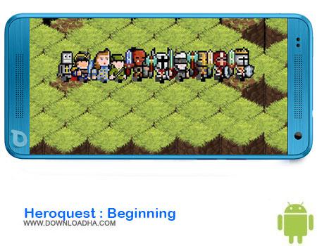 https://img5.downloadha.com/AliRe/1394/03/Pic/Heroquest-Beginning.jpg