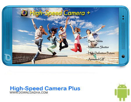 https://img5.downloadha.com/AliRe/1394/03/Pic/High-Speed-Camera-Plus.jpg