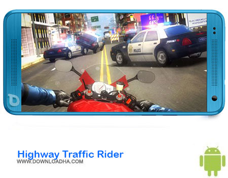 http://img5.downloadha.com/AliRe/1394/03/Pic/Highway-Traffic-Rider.jpg