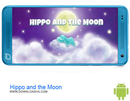 https://img5.downloadha.com/AliRe/1394/03/Pic/Hippo-and-the-Moon.jpg
