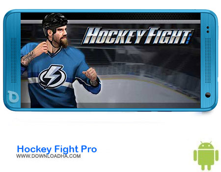 https://img5.downloadha.com/AliRe/1394/03/Pic/Hockey-Fight-Pro.jpg