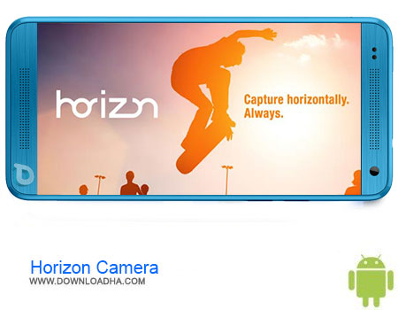 http://img5.downloadha.com/AliRe/1394/03/Pic/Horizon-Camera.jpg