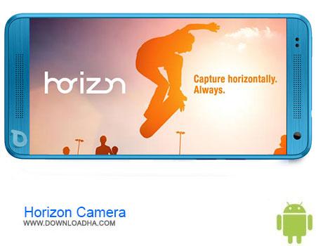 https://img5.downloadha.com/AliRe/1394/03/Pic/Horizon-Camera.jpg