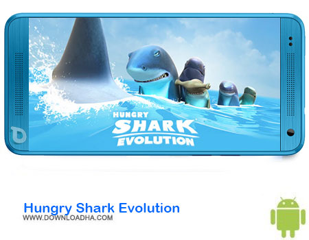 http://img5.downloadha.com/AliRe/1394/03/Pic/Hungry-Shark-Evolution.jpg