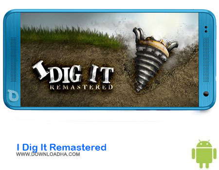 https://img5.downloadha.com/AliRe/1394/03/Pic/I-Dig-It-Remastered.jpg