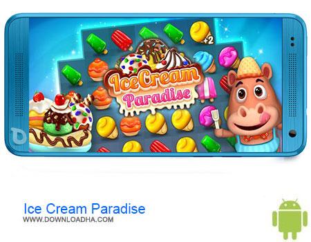 http://img5.downloadha.com/AliRe/1394/03/Pic/Ice-Cream-Paradise.jpg
