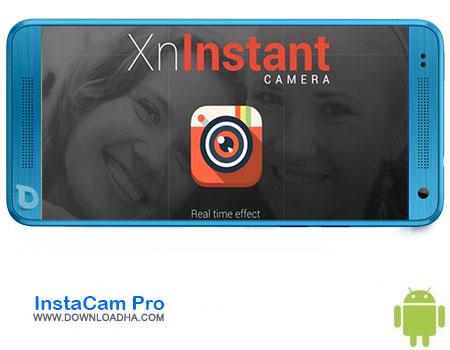 https://img5.downloadha.com/AliRe/1394/03/Pic/InstaCam-Pro.jpg