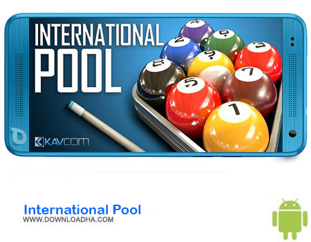 http://img5.downloadha.com/AliRe/1394/03/Pic/International-Pool.jpg