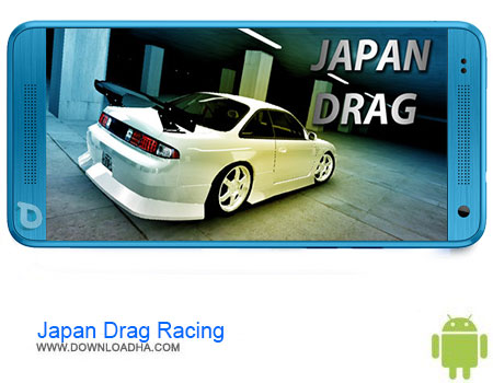 https://img5.downloadha.com/AliRe/1394/03/Pic/Japan-Drag-Racing.jpg