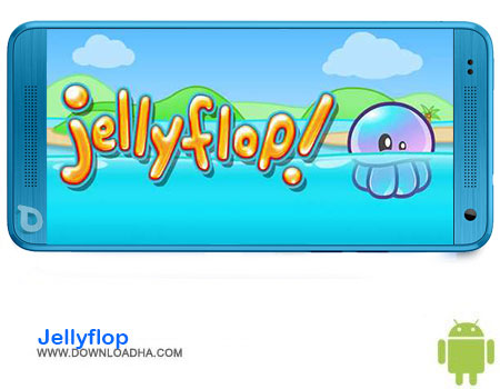 https://img5.downloadha.com/AliRe/1394/03/Pic/Jellyflop.jpg