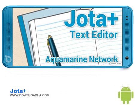 https://img5.downloadha.com/AliRe/1394/03/Pic/Jota+.jpg
