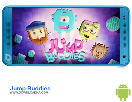 https://img5.downloadha.com/AliRe/1394/03/Pic/Jump-Buddies.jpg