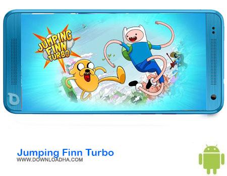 https://img5.downloadha.com/AliRe/1394/03/Pic/Jumping-Finn-Turbo.jpg