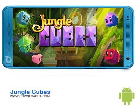 https://img5.downloadha.com/AliRe/1394/03/Pic/Jungle-Cubes.jpg