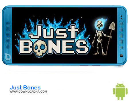 https://img5.downloadha.com/AliRe/1394/03/Pic/Just-Bones.jpg