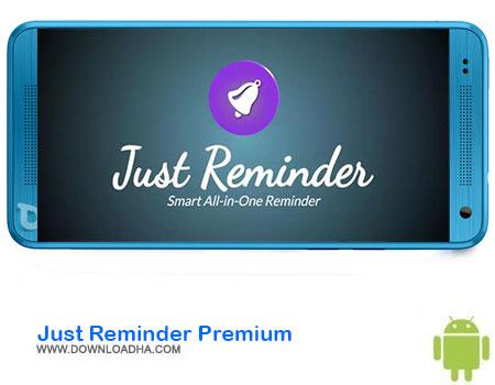 https://img5.downloadha.com/AliRe/1394/03/Pic/Just-Reminder-Premium.jpg