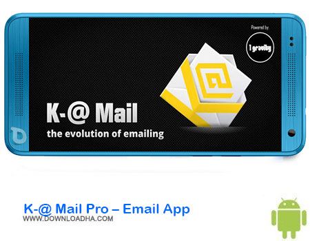 https://img5.downloadha.com/AliRe/1394/03/Pic/K-@-Mail-Pro-Email-App.jpg