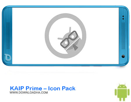 https://img5.downloadha.com/AliRe/1394/03/Pic/KAIP-Prime-Icon-Pack.jpg